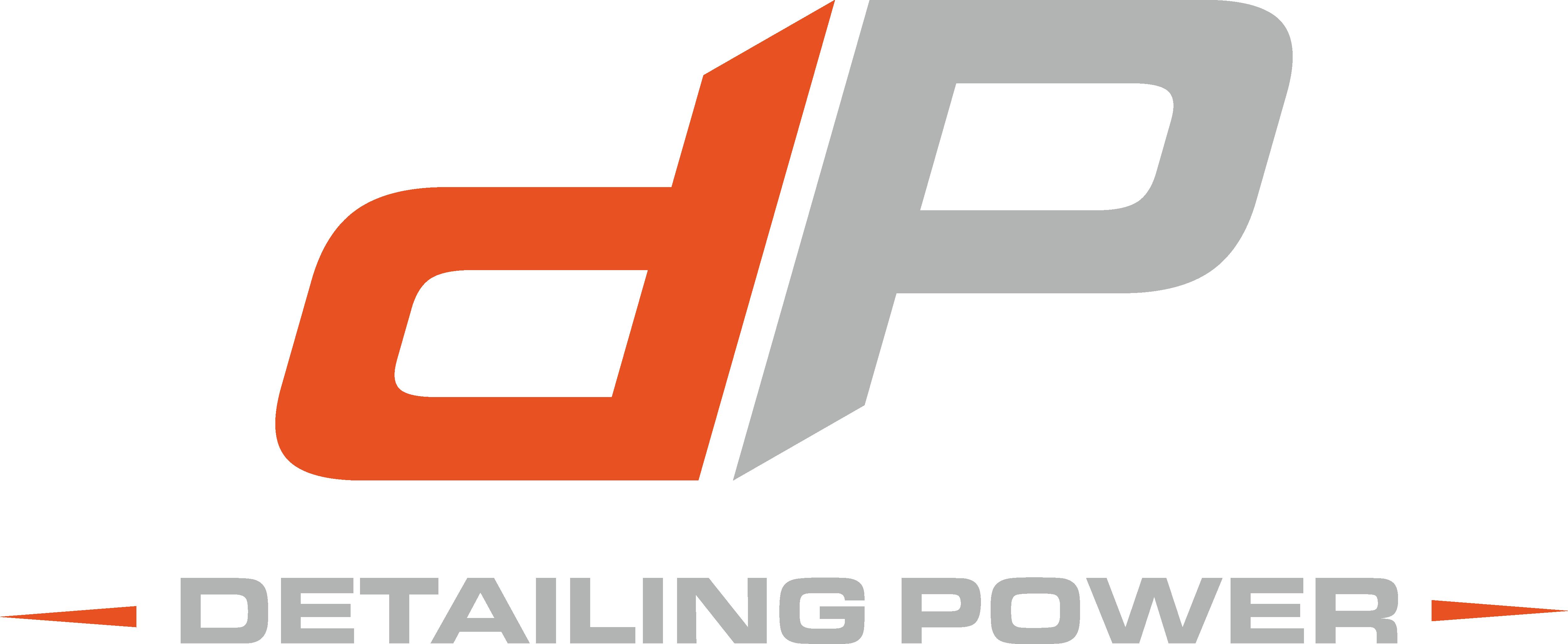 Detailing Power