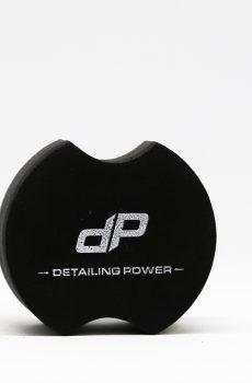 Detailing Power Waxing Applikator
